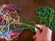 lampman-mardi-gras-beads.JPG
