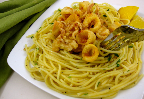 lampman-fried-calamari.JPG