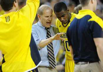 Thumbnail image for JOHN-BEILEIN.JPG