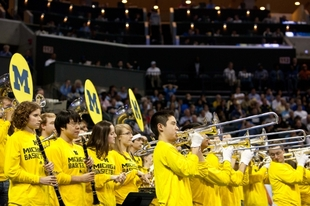 MICHIGAN-PEP-BAND.jpg