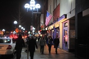 Main_Street_downtown_LED_street_lights.jpg