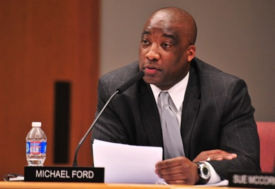 Michael_Ford_AATA_March_2011_1.jpg