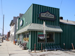 Thumbnail image for Northside-Grill-Ann-Arbor.JPG