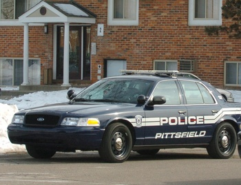 PITTSFIELD-POLICE2.jpg