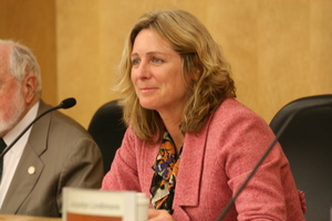 Saline_Mayor_Gretchen_Driskell_3-7-11.JPG