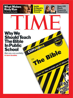 Time-Mag-Bible-Cover