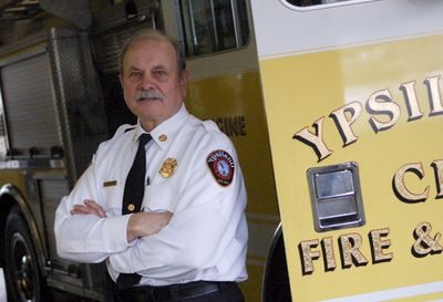 Ypsi_Fire_4_John_Ichesco.jpg