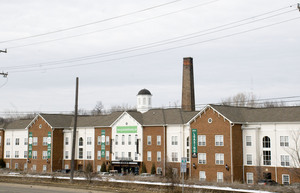 Ypsilanti_Historic_Tax_Credits_2.jpg