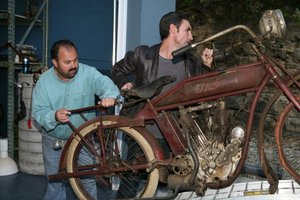 'American Pickers' looking to finalize itinerary for ...