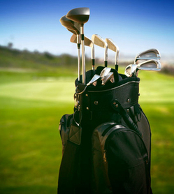 Thumbnail image for golfclubs.jpg