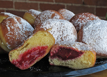 paczki.jpg
