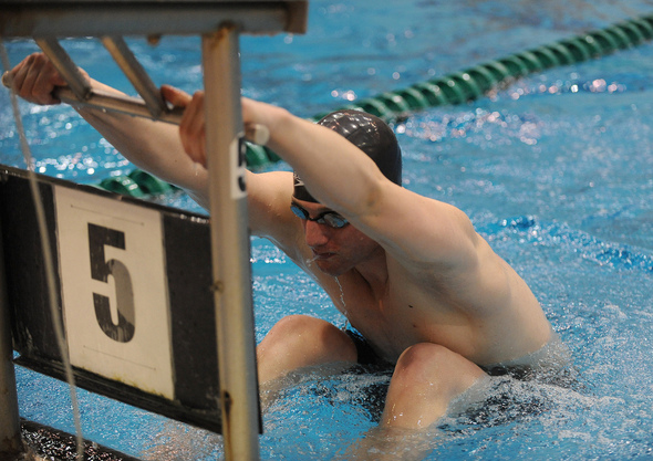 stephen-sobczak-backstroke.jpg