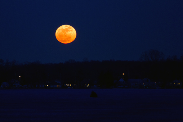 Thumbnail image for supermoon.jpg