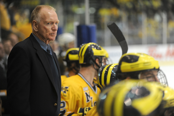 040911michigan_hockey.jpg