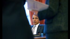 0414 President Obama prepares for his budget address.jpg