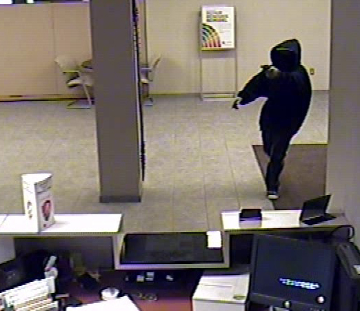 042611_bank_robbery.jpg