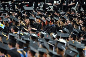 Thumbnail image for 050110_UM_GRADUATION_20_LON.JPG