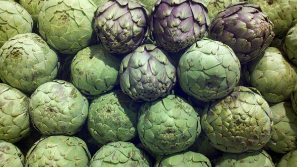 webster-artichokes.jpg