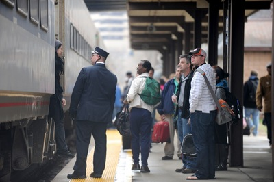 Amtrak_ridership_up_April_2011.jpg