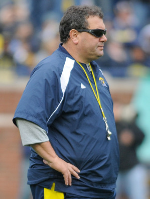 BRADY-HOKE.JPG