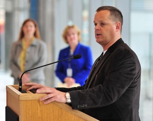 Chris_Easthope_police_courts_open_house_April_16_2011.jpg