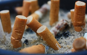 Cigarette-butts.jpg