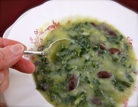lampman-kale-potato-soup.JPG