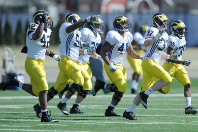MICHIGAN-FOOTBALL-SPRING.JPG