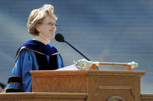 Mary_Sue_Coleman_University_of_Michigan_2011_spring_commencement_ceremony.jpg