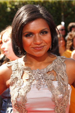 Mindy-Kaling.jpg
