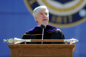 Rick_Snyder_University_of_Michigan_commencement.jpg