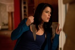 Thumbnail image for Scream4B.jpg