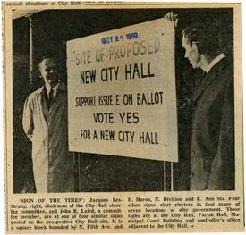 Sign_of_the_times_1960_city_hall.jpg