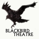 Thumbnail image for Thumbnail image for blackbird.jpg