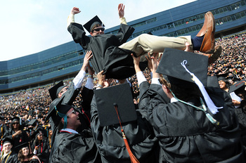 commencement_crowd_surfer.jpg