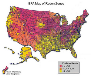 epa_radon_zone_map.jpg
