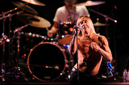 iggy-pop-stooges.jpg