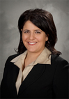 IHA-Livingston-Pediatrics-Melissa-Ayoub-Heinen