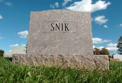 namesnik-headstone.jpg