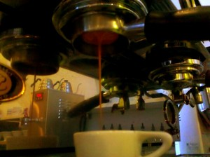 roney-april-2011-bottomless-espresso.jpg