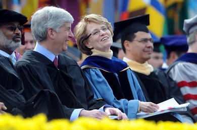 snyder_coleman_commencement.jpg