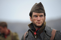 there_be_dragons_wes_bentley_02.jpg