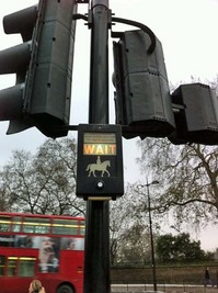Lundberg-London-traffic-light-January-2011