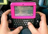 Thumbnail image for 050211_texting_saline.jpg