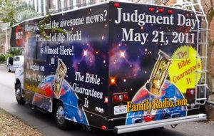 0520 Harold Camping Judgment Day camper.jpg