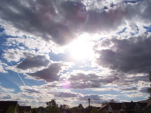 052011_rapture_sun_clouds.jpg