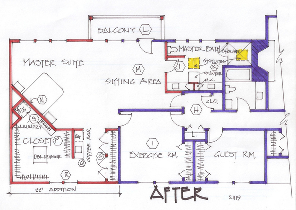 98 Luxury Master Suite Plans Luxury Master Suite Floor