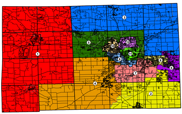 12-district_map_county_board_proposed_May_2011.png