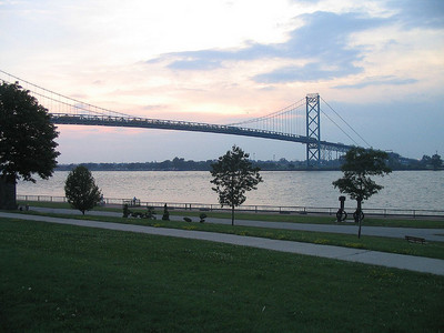 Ambassador_Bridge_Matty_Moroun.jpg