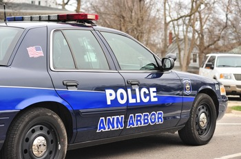 Ann_Arbor_police_car.jpg